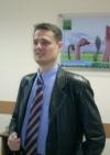 Интервью вместе с Елисеем Корсаком