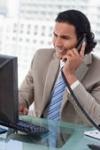Работаете вслед компьютером - положен перерыв, бери момент которого дозволительно смотаться с офиса