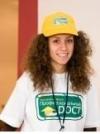 Молодежный конференция «Профессиональный рост» СПб 0 апреля 0017
